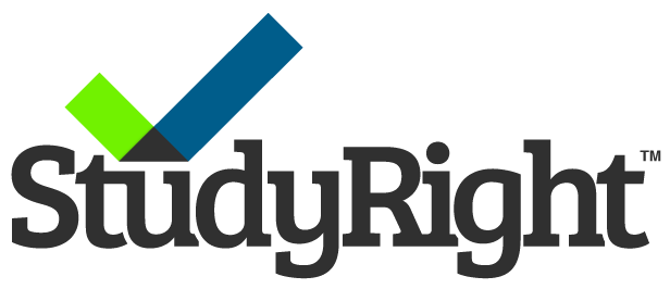 SR_Logo1