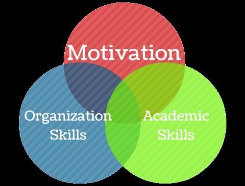 StudyRight | Study Skills Training