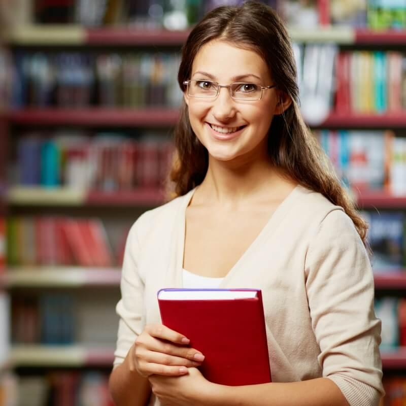 about StudyRight