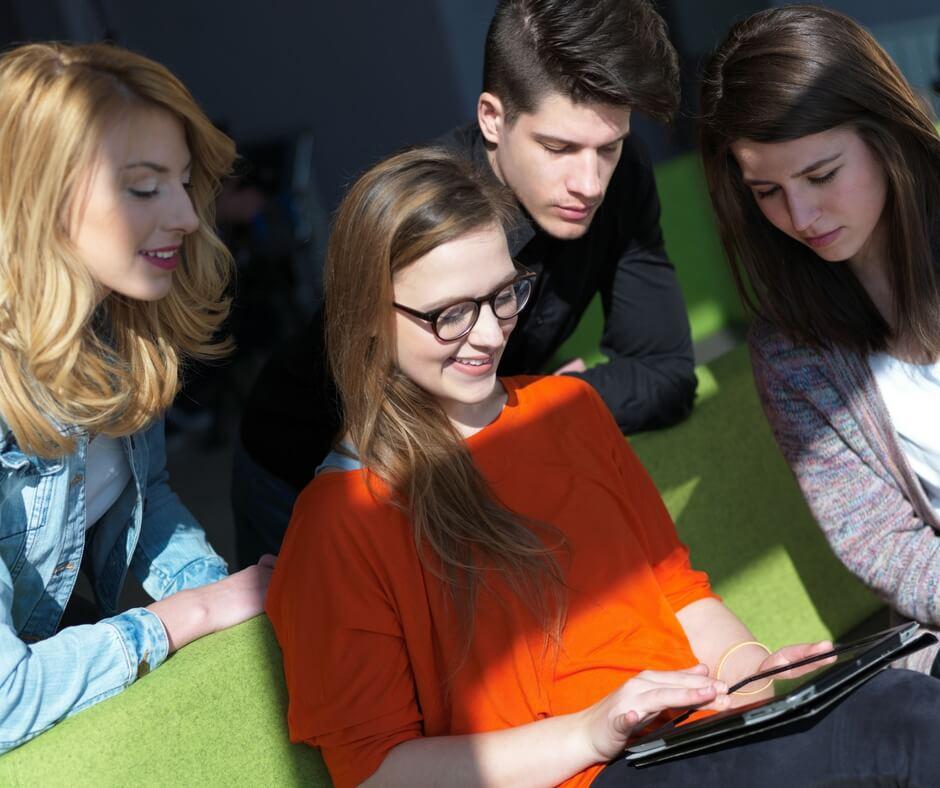 Life and Study Skills: Course Syllabus