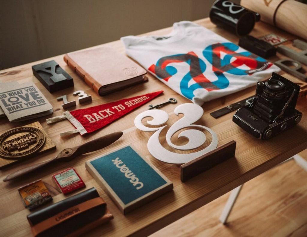 organization-course